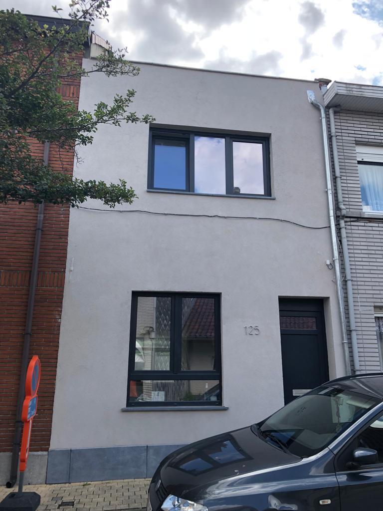 Maison 2 chambres – 1800 Vilvorde