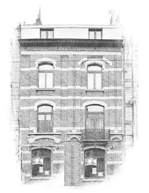 francois-facade